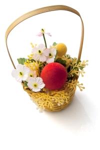 Pasqua e pasquetta in Oltrepò Pavese