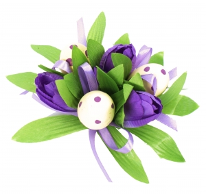1345057_easter_decoration