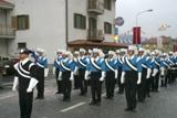 Millenium Band