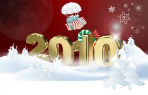 christmas_design.jpg