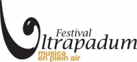 Festival Ultrapadum - Aragon Band (California - USA) - Symphonic & Jazz Band
